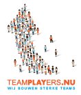 Teamplayers.nu Logo